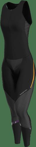 Culotte de Ciclismo