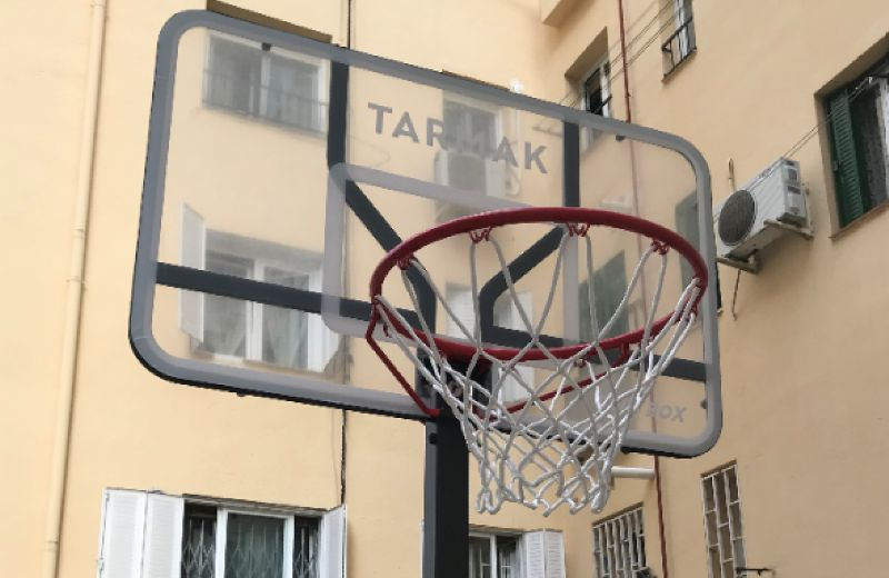 foto baloncesto1
