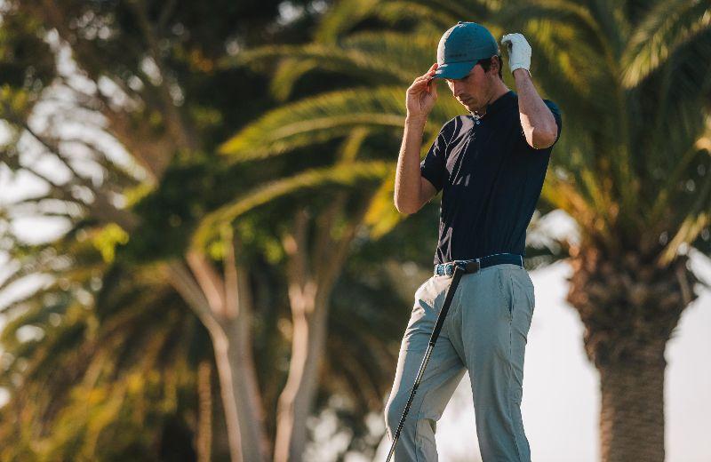 golf verano 3