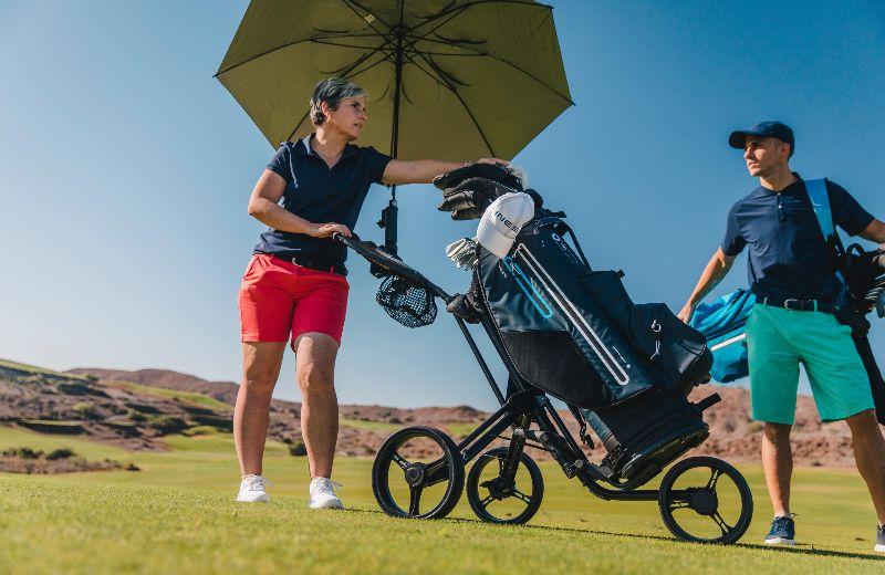 golf verano1