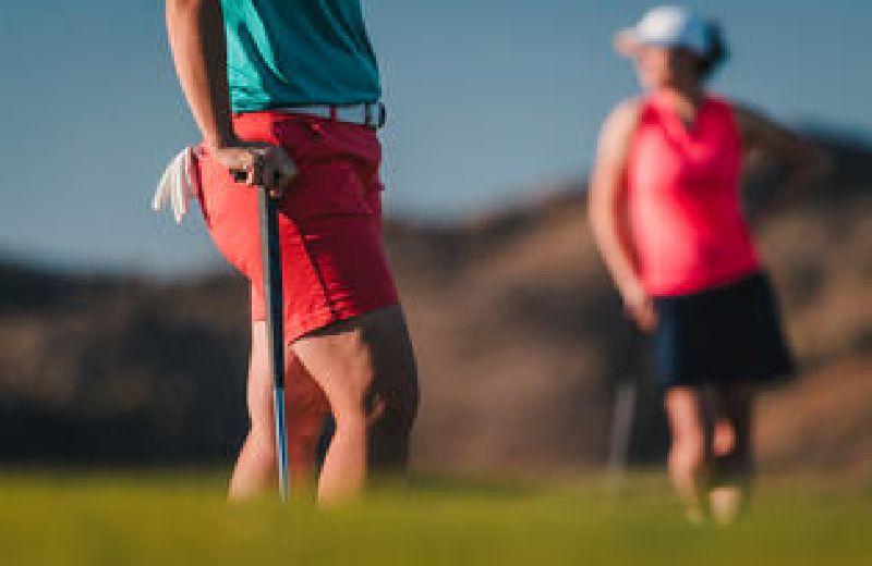 golf verano2