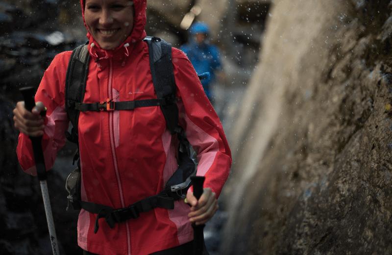 fast hiking 2018[8493482cc]tci_scene_74452.jpg[-1_-1xoxar]