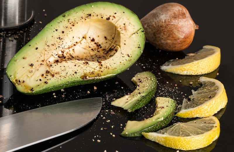 avocado-2210652_1920