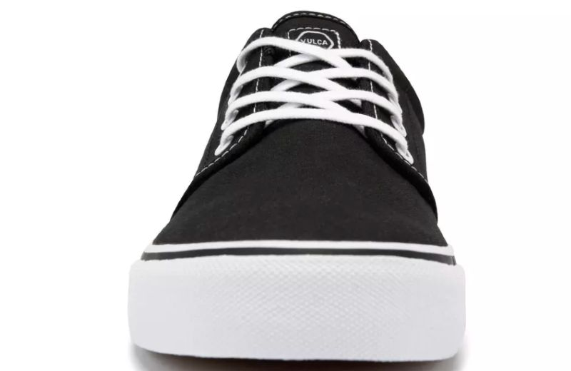 zapatillas skateboard vulca 100