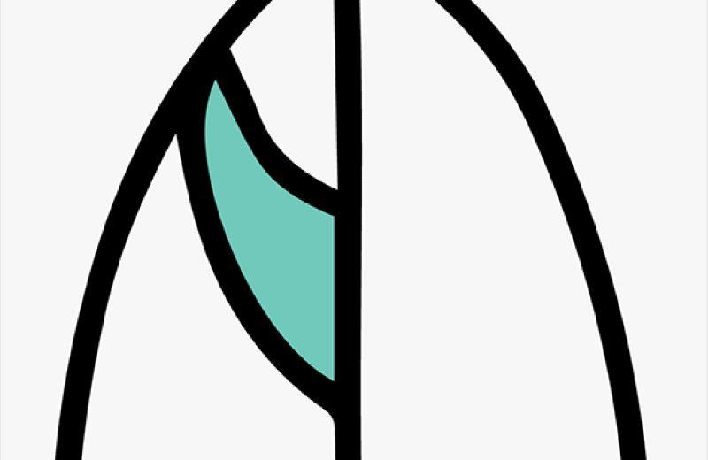 drawn-surfboard-single-fin-surfboard-fin-draw