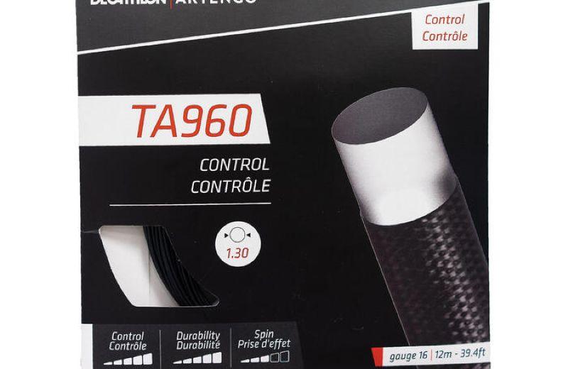 ARTENGO 1.3mm Control TA 960 AW20