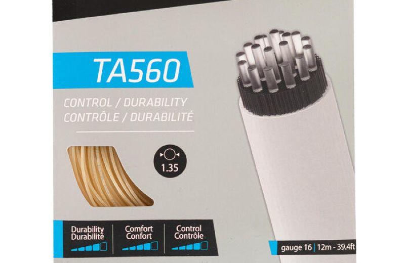 ARTENGO TA 560 CONTROL 1.35MM 12M