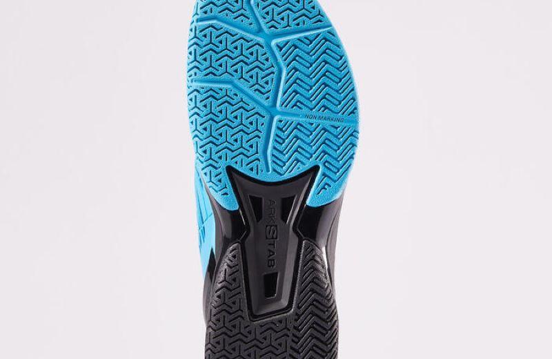 ARTENGO TS960 M BLUE