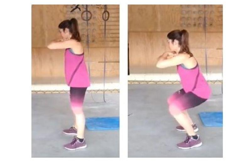 exercici 10