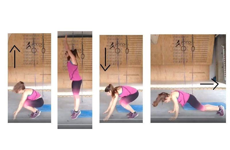 exercici 17
