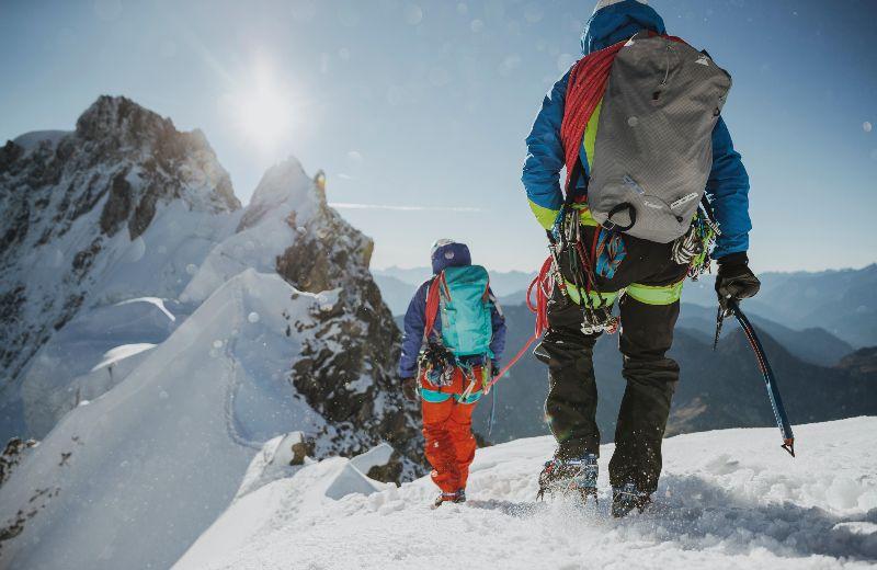 sac a dos alpinisme simond2018[8505963]tci_scene_02.jpg[-1_-1xoxarxbg(white)]