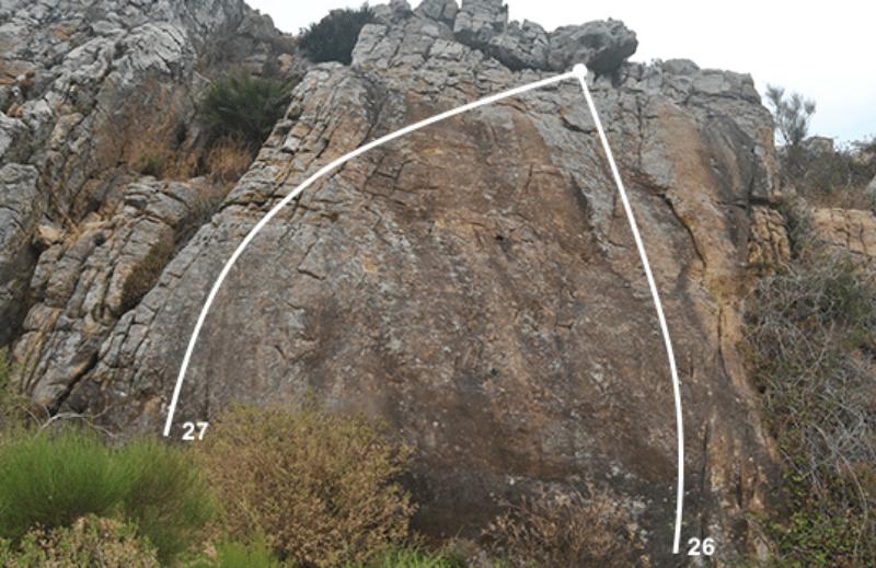 10-escalada-deportiva-en-san-bartolo-blog-escalada-decathlon-20082015 (1)