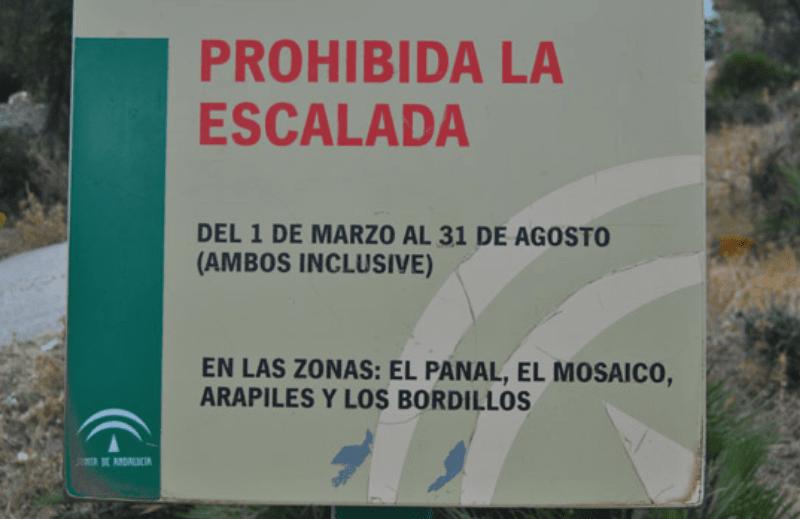 5-escalada-deportiva-en-san-bartolo-blog-escalada-decathlon-20082015