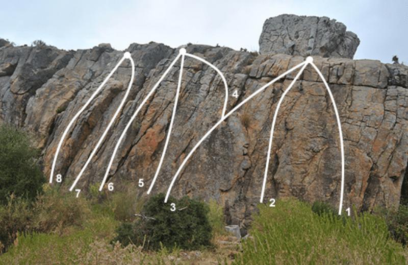 6-escalada-deportiva-en-san-bartolo-blog-escalada-decathlon-20082015