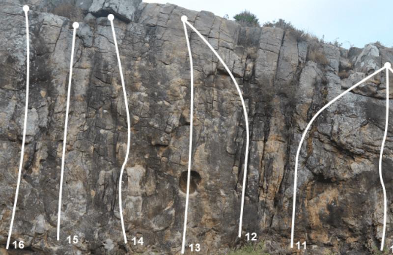 7-escalada-deportiva-en-san-bartolo-blog-escalada-decathlon-20082015