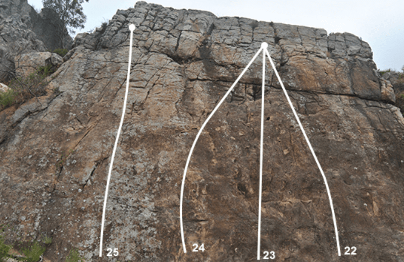 9-escalada-deportiva-en-san-bartolo-blog-escalada-decathlon-20082015