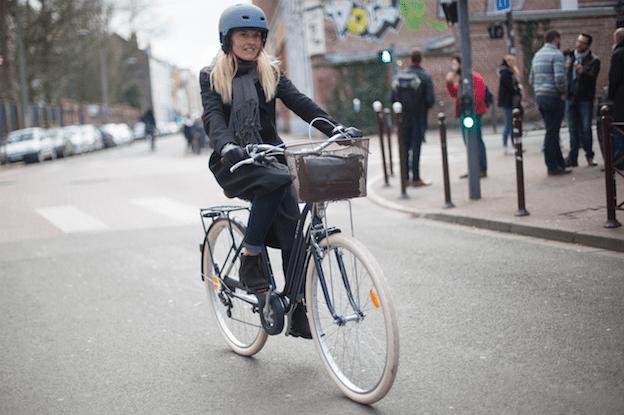 ciclismo_urbano_2
