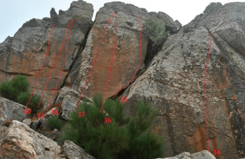 mosaico-escalada