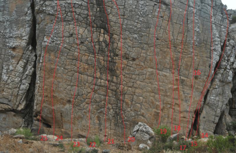 mosaico-vias-escalada