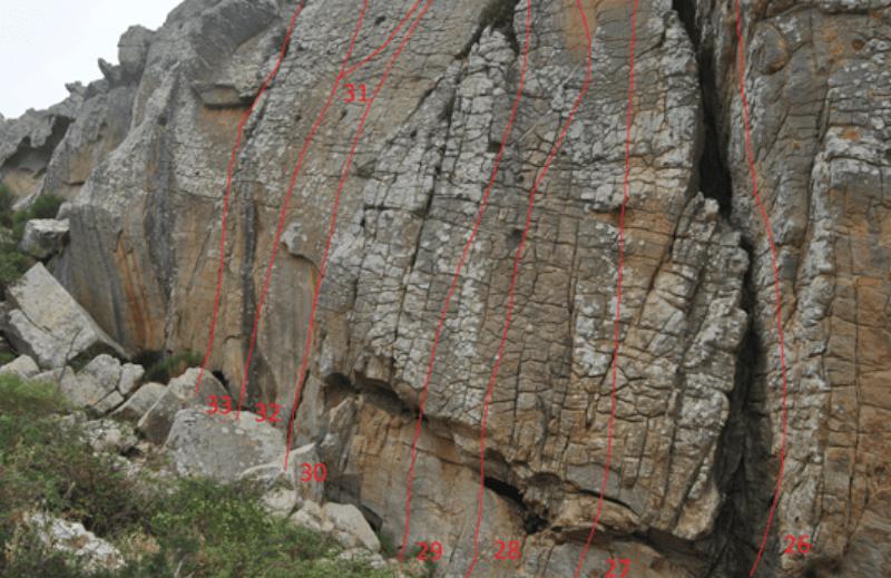 vias-escalada-mosaico