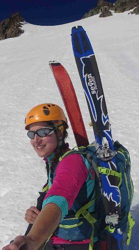 Cristina COTS avatar