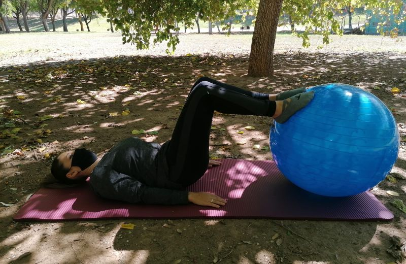 fitball 6.1