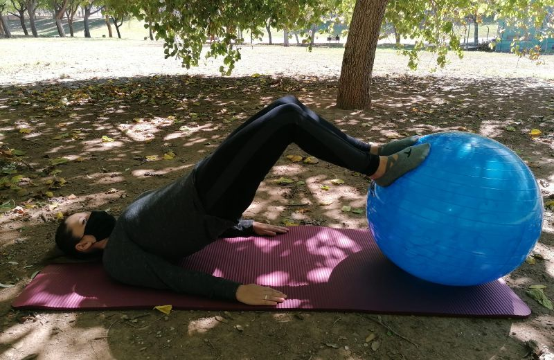 fitball 6.2