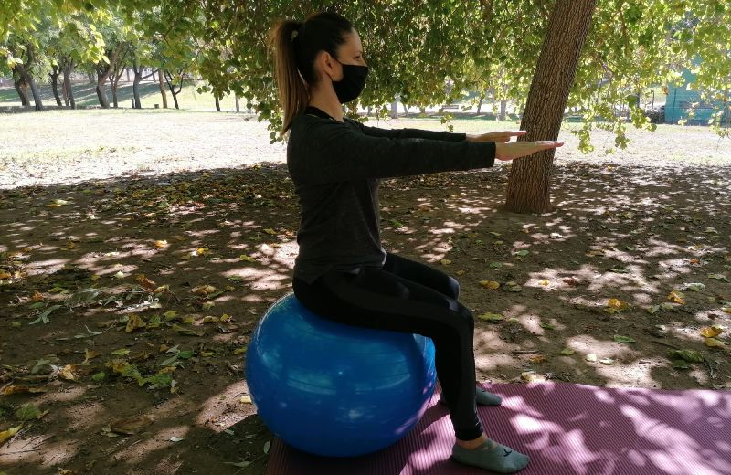 Fitball.2