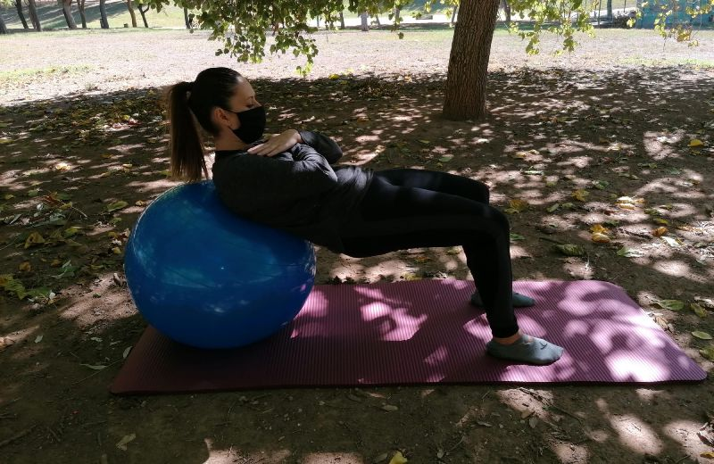 Fitball.3.1