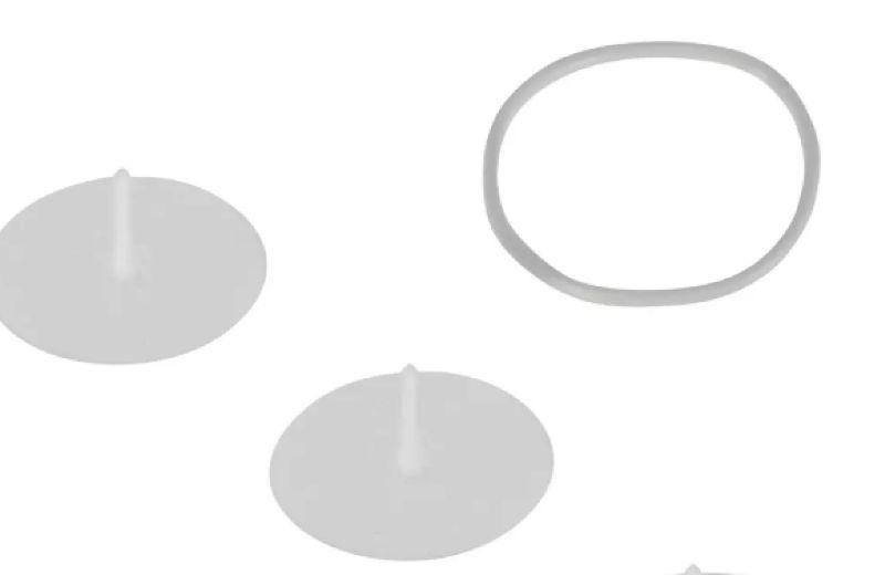 valvulas y junta tubo