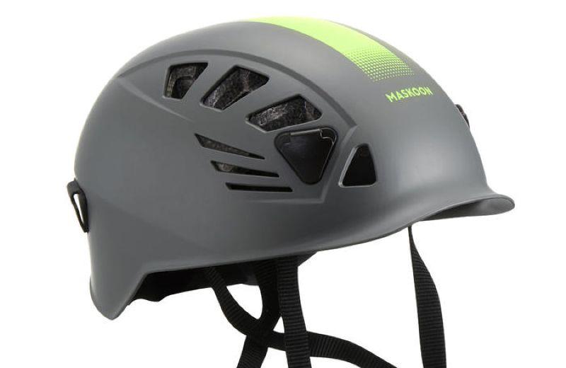 casco2