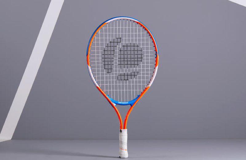 Raqueta Tenis Talla 19