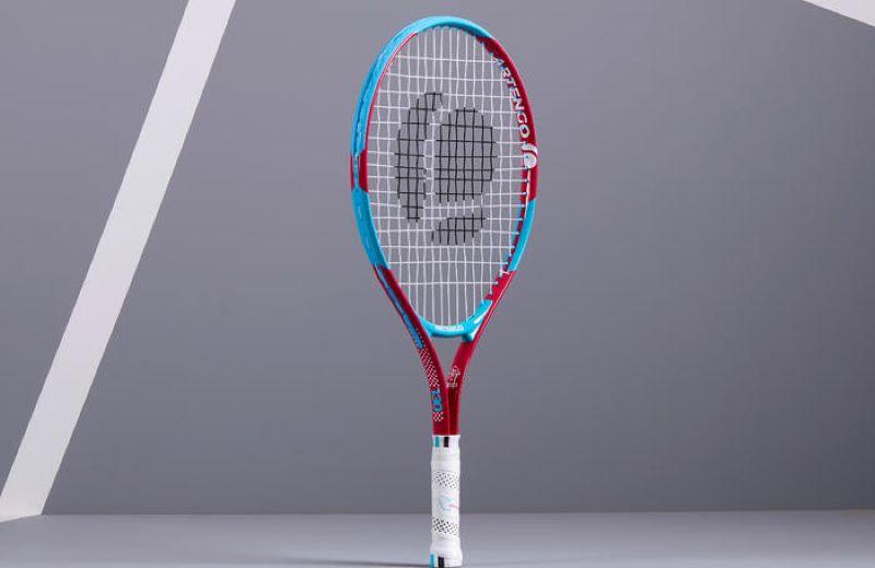 Raqueta Tenis Talla 21