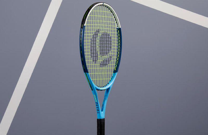 Raqueta Tenis Talla 25