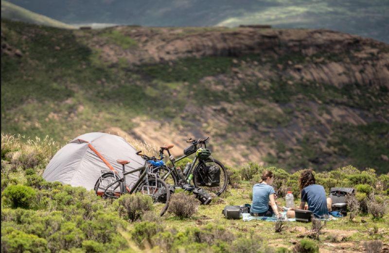 acampar a tu aire