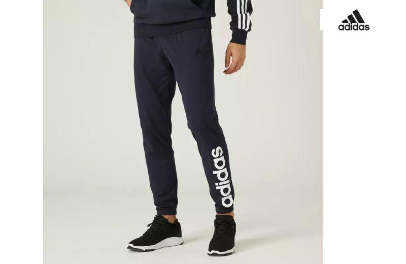 pantalon-largo-adidas