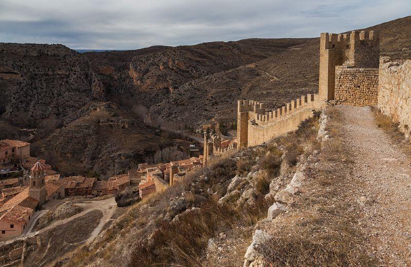 Albarracín,_Teruel,_España,_2014-01-10,_DD_123