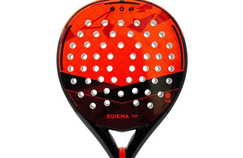 KUIKMA PR 120 Rouge - 000 --- Expires on 07-01-2029