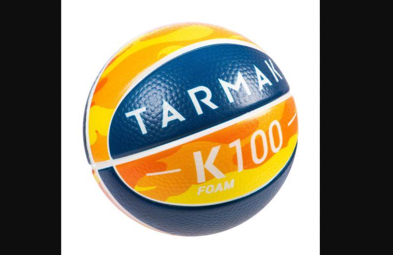 Balón tk100