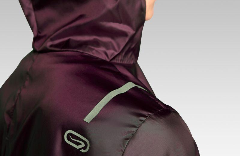 run wind f bordeaux jacket[8519665]tci_pshot_007.jpg[-1_-1xoxarxbg(white)]