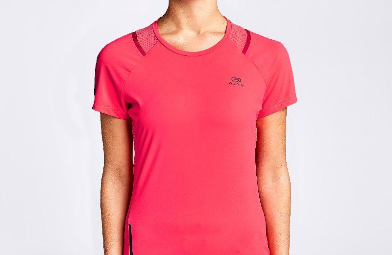 tee shirt run dry+ f diva[8506289]tci_pshot_002.jpg[-1_-1xoxarxbg(white)]