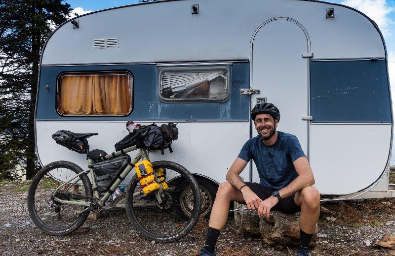 Bikepacking - 000 --- Expires on 11-06-2023