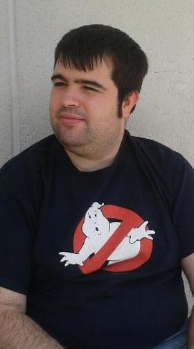 Gonzalo HERRERO avatar