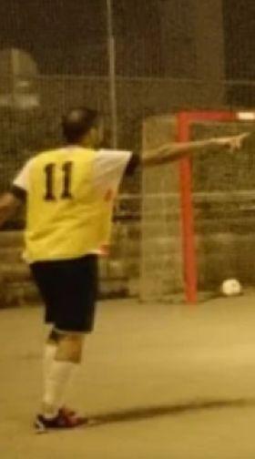 RUBEN FERNANDEZ avatar