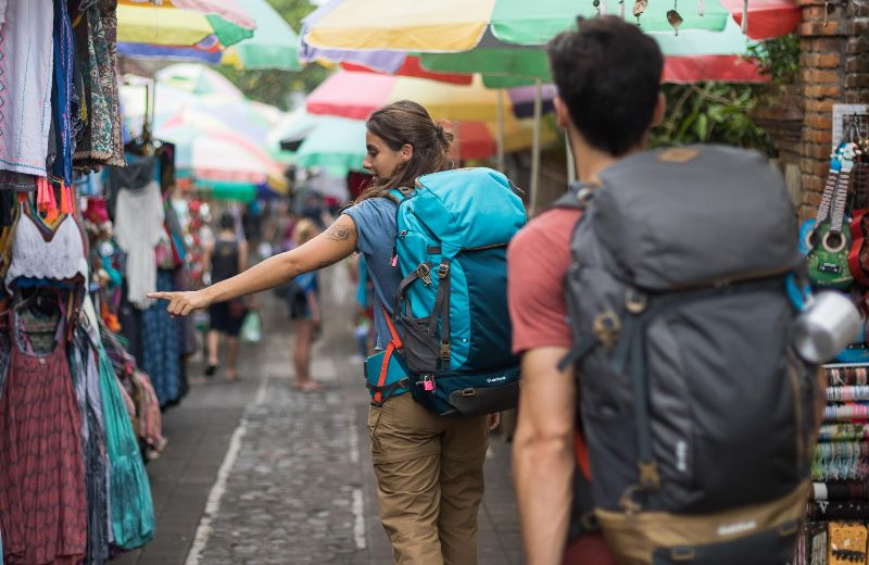 BALI INDONESIA UBUD CANGGU KUTA DENPASAR VIAJE TRIP TRAVEL