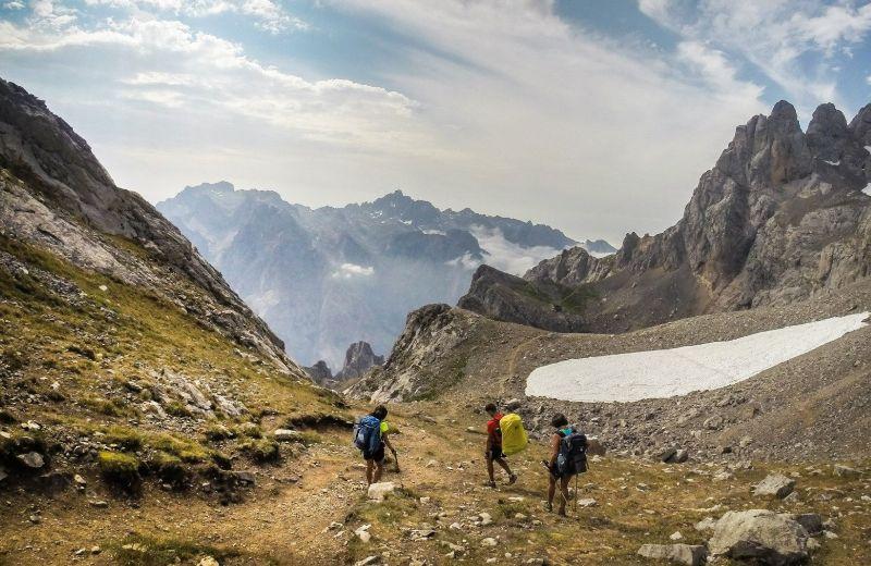 cantabria santander picos de europa destino 2020 travel viajar