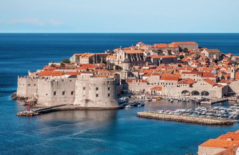 croacia travel viaje 2020 destinos