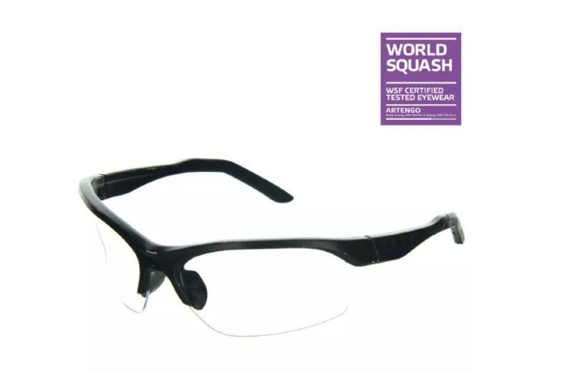 Gafas squash