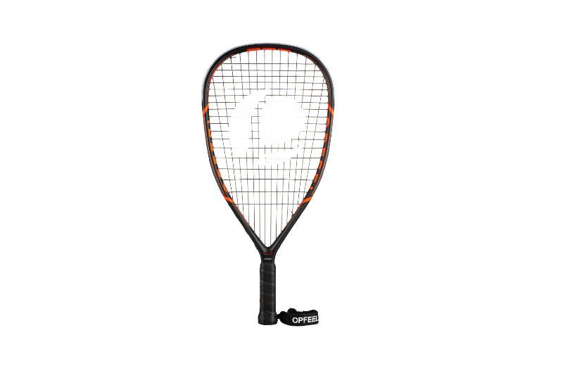 Raqueta Squash 57 Opfeel