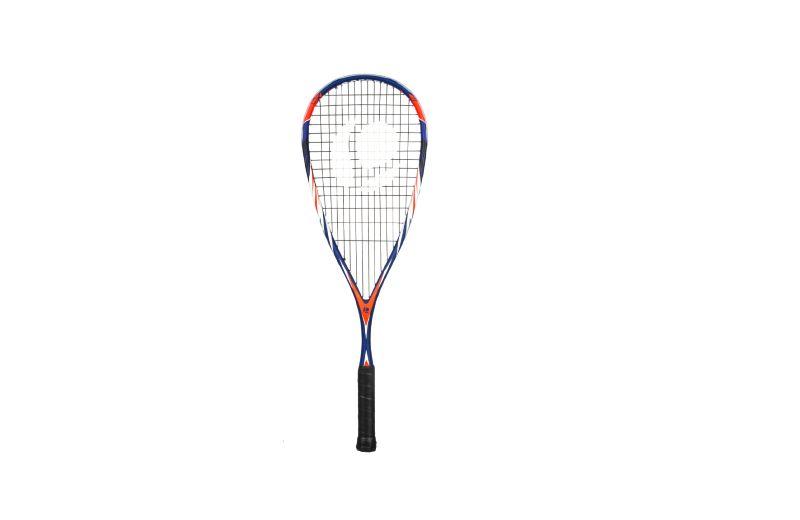 Raqueta Squash Opfeel SR 560